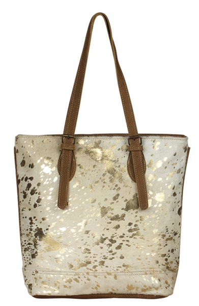 More Bags:  Weekenders, Totes and Zippered Pouches - beWoolen
