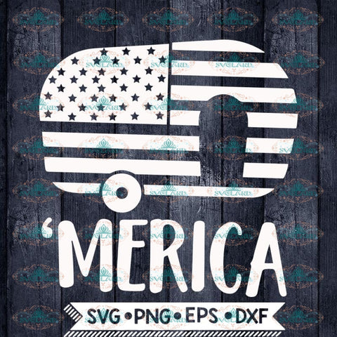 4th of July Svg, Merica Svg, America Svg, Independence, Patriotic Camper Svg, Cricut File, Svg