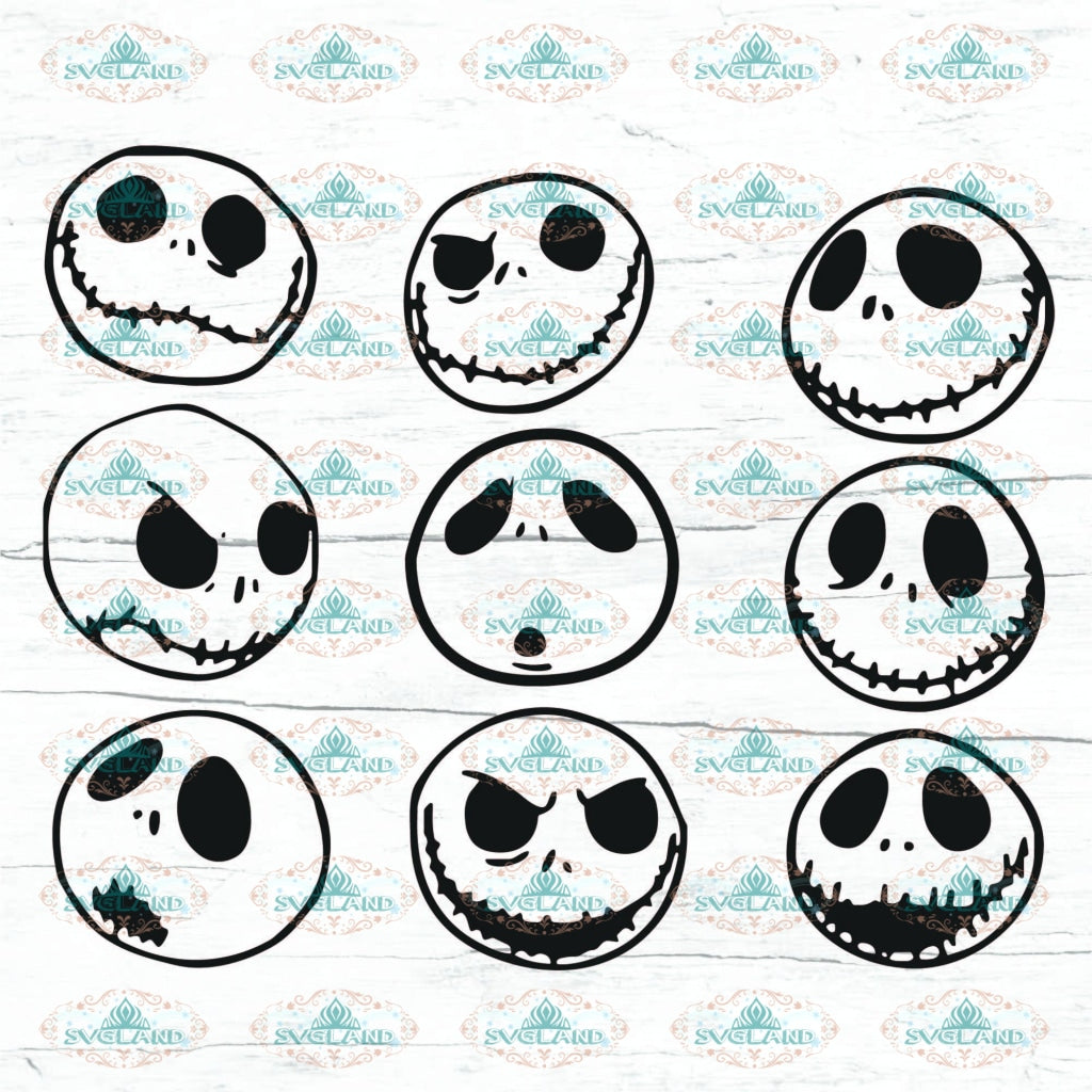 I Do Not Like Cancer Here Or There I Do Not Like Cancer Anywhere Svglandstore Watch the nightmare before christmas (1993) full movie. 9 nightmare before christmas svg jack skellington svg eps png dxf png art clipart cut cutter mrjack vector svg