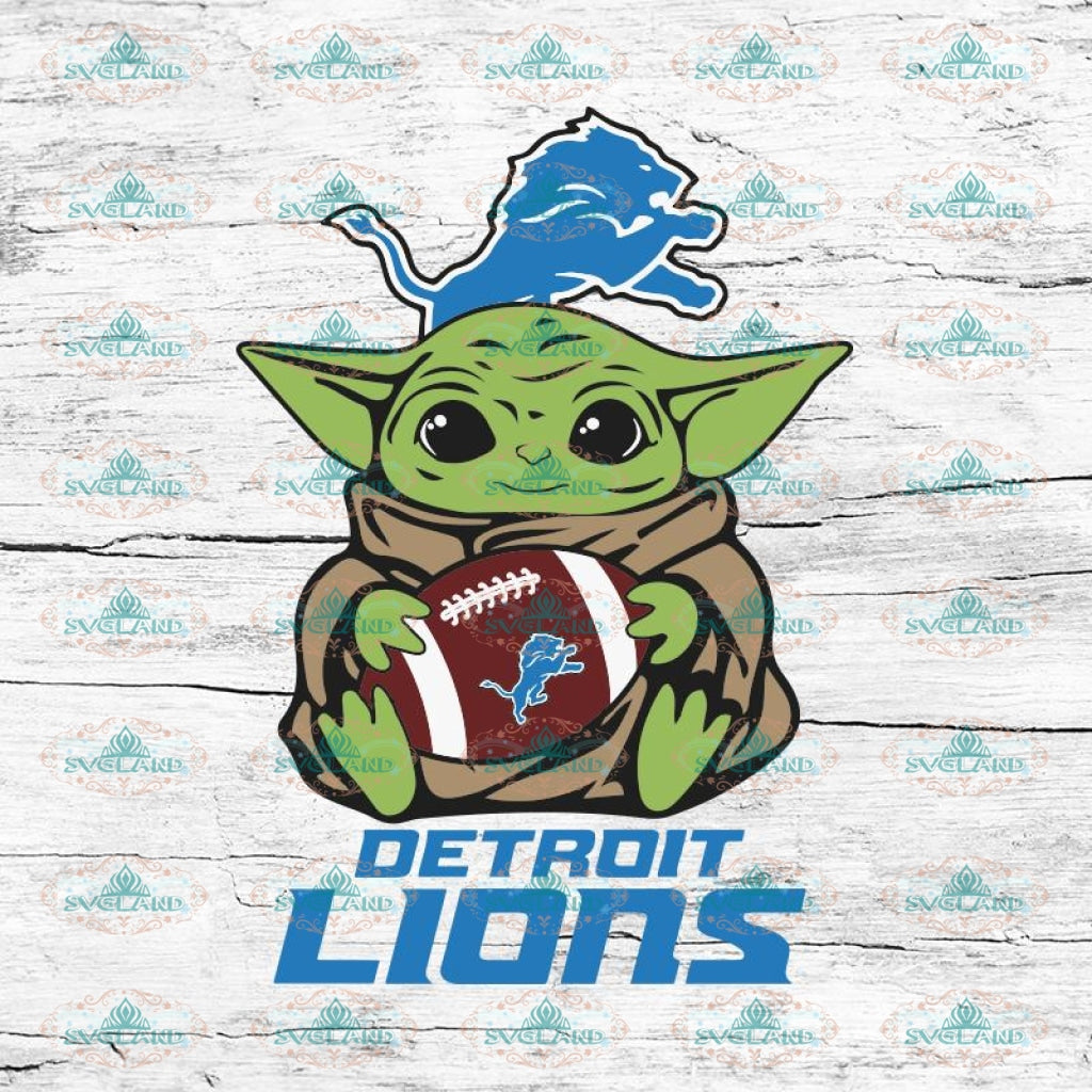 Free Github extension for agile project management, using the issues subsystem. Baby Yoda Star Wars Detroit Lions Svg Nfl Svg Football Svg Cricut Svglandstore SVG, PNG, EPS, DXF File