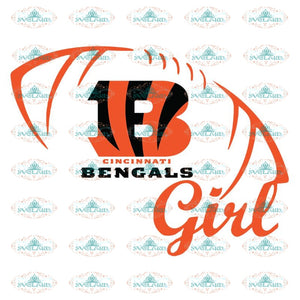 Cincinnati Bengals Svg, For Life Bengals Svg, Cricut File, Clipart, Football Svg, NFL Svg, Sport Svg, Love Football Svg, Love Bengals Svg49