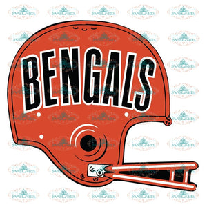 Cincinnati Bengals Svg, For Life Bengals Svg, Cricut File, Clipart, Football Svg, NFL Svg, Sport Svg, Love Football Svg, Love Bengals Svg60
