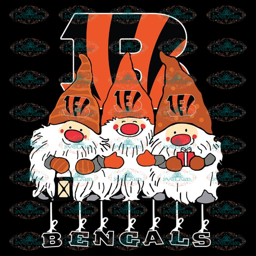 Cincinnati Bengals Svg, For Life Bengals Svg, Cricut File, Clipart, Football Svg, NFL Svg, Sport Svg, Love Football Svg, Love Bengals Svg56