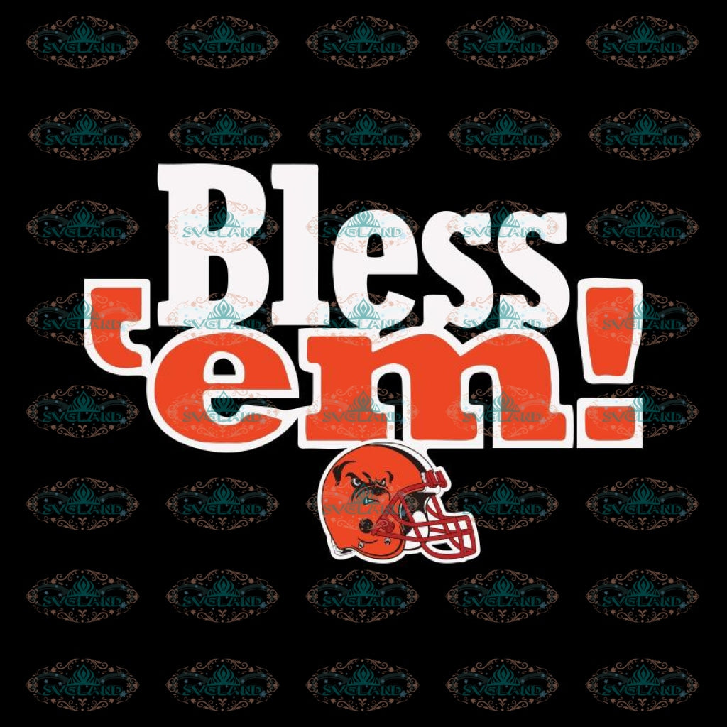 Cleveland Browns Heart Svg, Love Browns Svg, Cricut File, Clipart, Football Svg, Skull Svg, NFL Svg, Sport Svg, Love Football Svg4