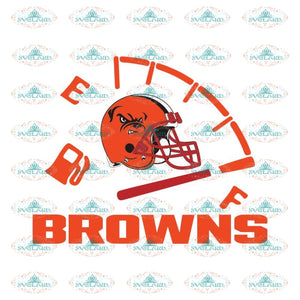 Cleveland Browns Svg, NFL Svg, Cricut File, Clipart, Sport Svg, Football Svg, Love Sport Svg11