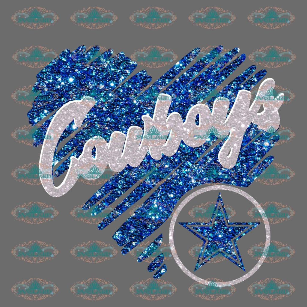Dallas Cowboys Dallas Football Cowboy College Png Digital