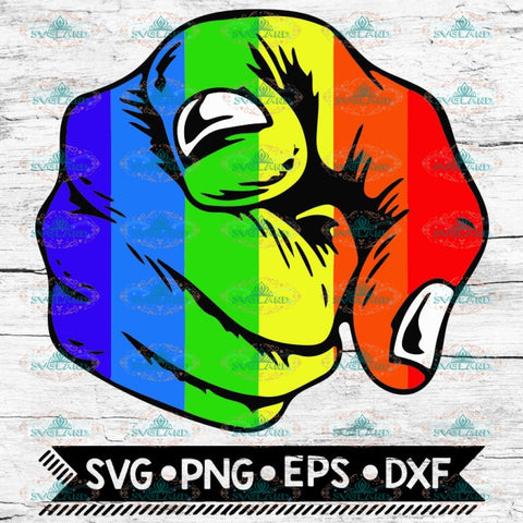Do not Judge Love svg, LGBTQ Rights svg, LGBTQ Pride svg, LGBTQ Colors svg, Gay Pride svg, eps, png, dxf and svg files