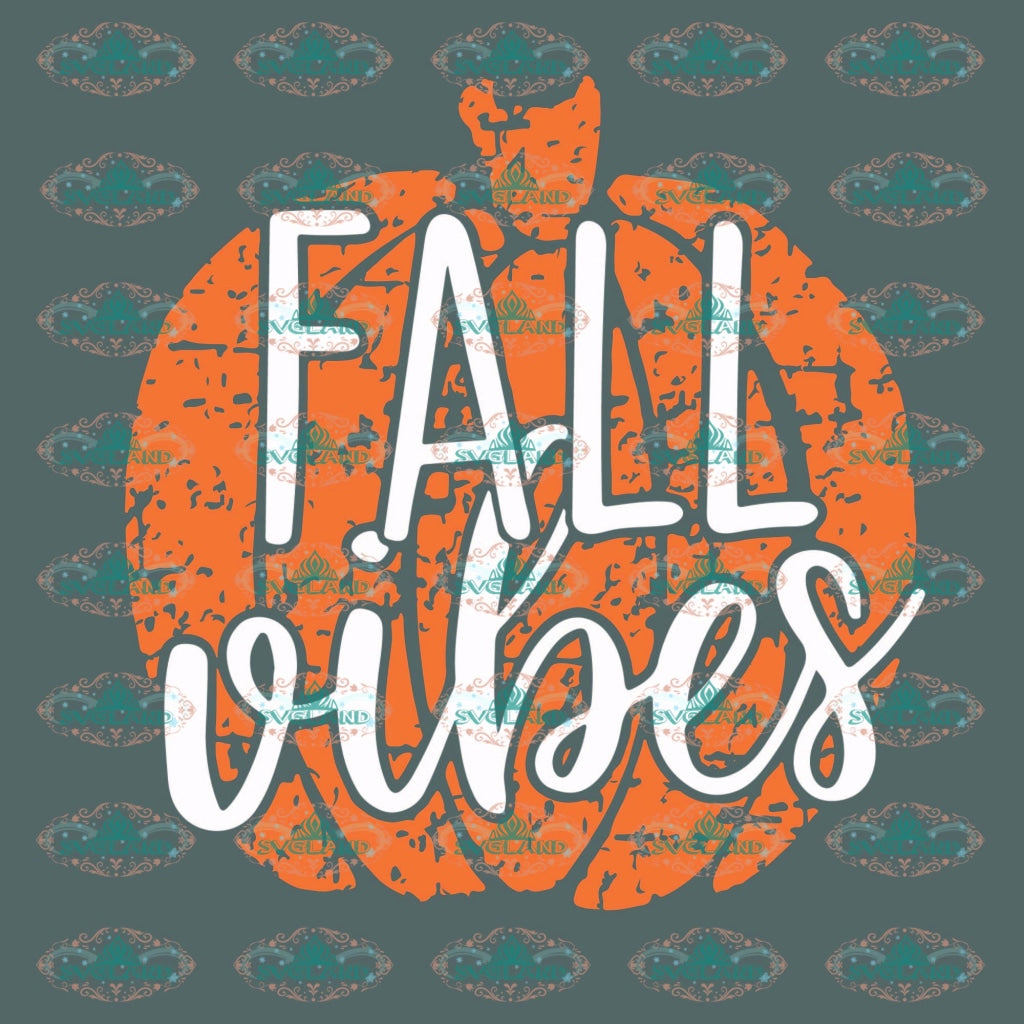 Fall Vibes Fall Shirt Winter Christmas Svg Decor Merry Gift Outfit Ornament Digital