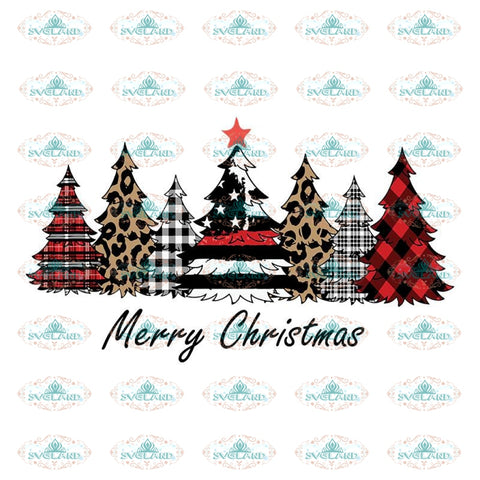 Firefighter Christmas Sublimation Design Thin Red Line PNG