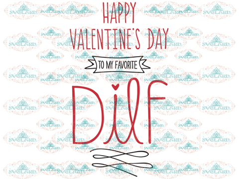 Funny Valentine Card Naughty Valentines Day For Husband Boyfriend Dilf Gift Him Digital