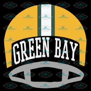Green Bay Packers Png, Packers Helmet Svg, Starwars Love Football Svg, Cricut File, Clipart, Football Svg, Sport Svg, NFL Svg, Sport Svg