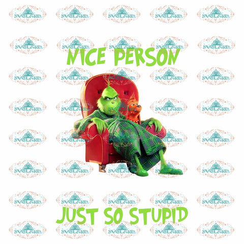 I Like To Stay In Bed Its Too Peopley Outside Dr Seuss Party Birthday Svg Digital Christmas Decor
