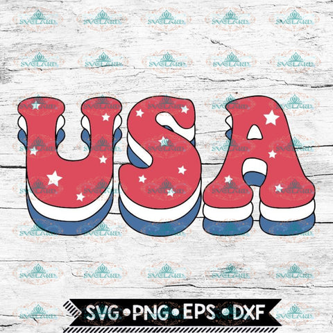 Independence Svg, USA Svg, Patriotic, USA Svg, Midwest Wild Child, Cricut File, Svg, 4th of july