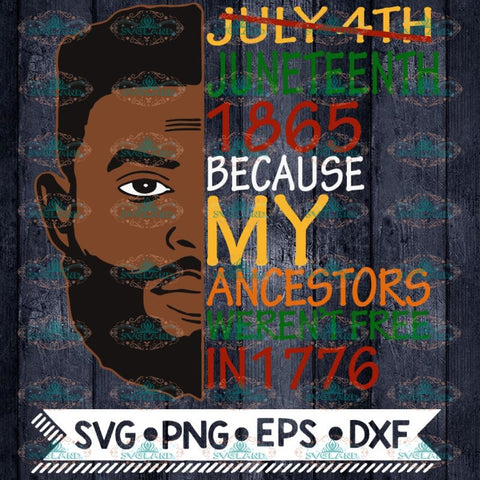 Products Tagged Juneteenth Svg Svglandstore