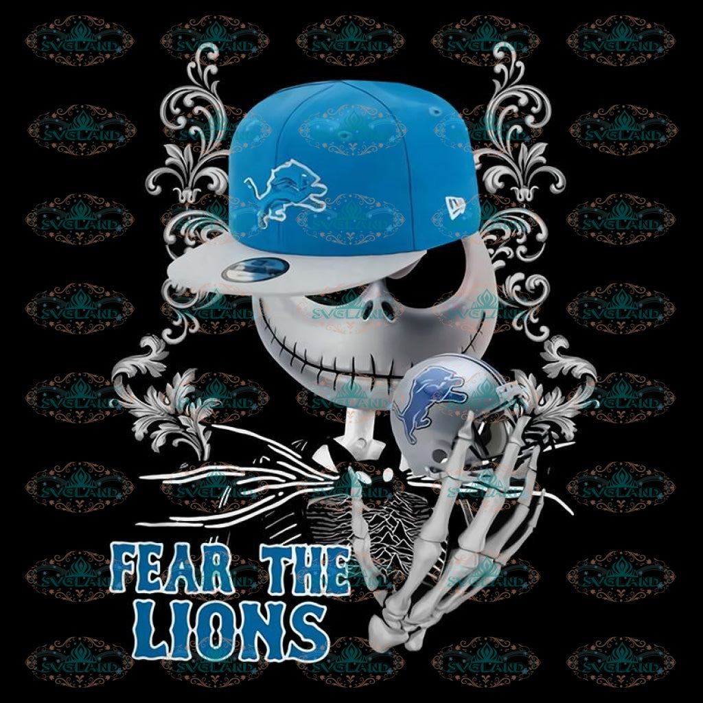Lions Love PNG, Football Lions PNG, NFL PNG, Detroit Lions PNG, Football PNG, Sport PNG, Love Football PNG