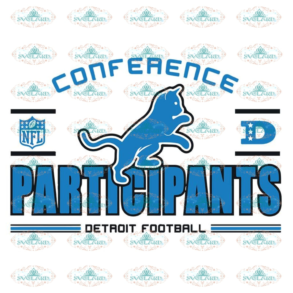 Lions Love Svg, Football Lions Funny Svg, Love Lions Svg, NFL Svg, Cricut File, Clipart, Detroit Lions Svg, Football Svg, Sport Svg, Love Football Svg