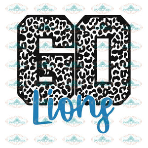 Lions Love Svg, Football Lions Svg, Love Lions Svg, NFL Svg, Cricut File, Clipart, Detroit Lions Svg, Football Svg, Sport Svg, Love Football Svg21