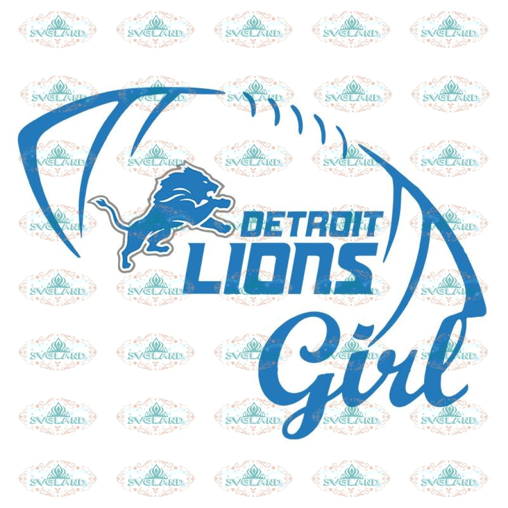 Lions Love Svg, Football Lions Svg, Love Lions Svg, NFL Svg, Cricut File, Clipart, Detroit Lions Svg, Football Svg, Sport Svg, Love Football Svg32