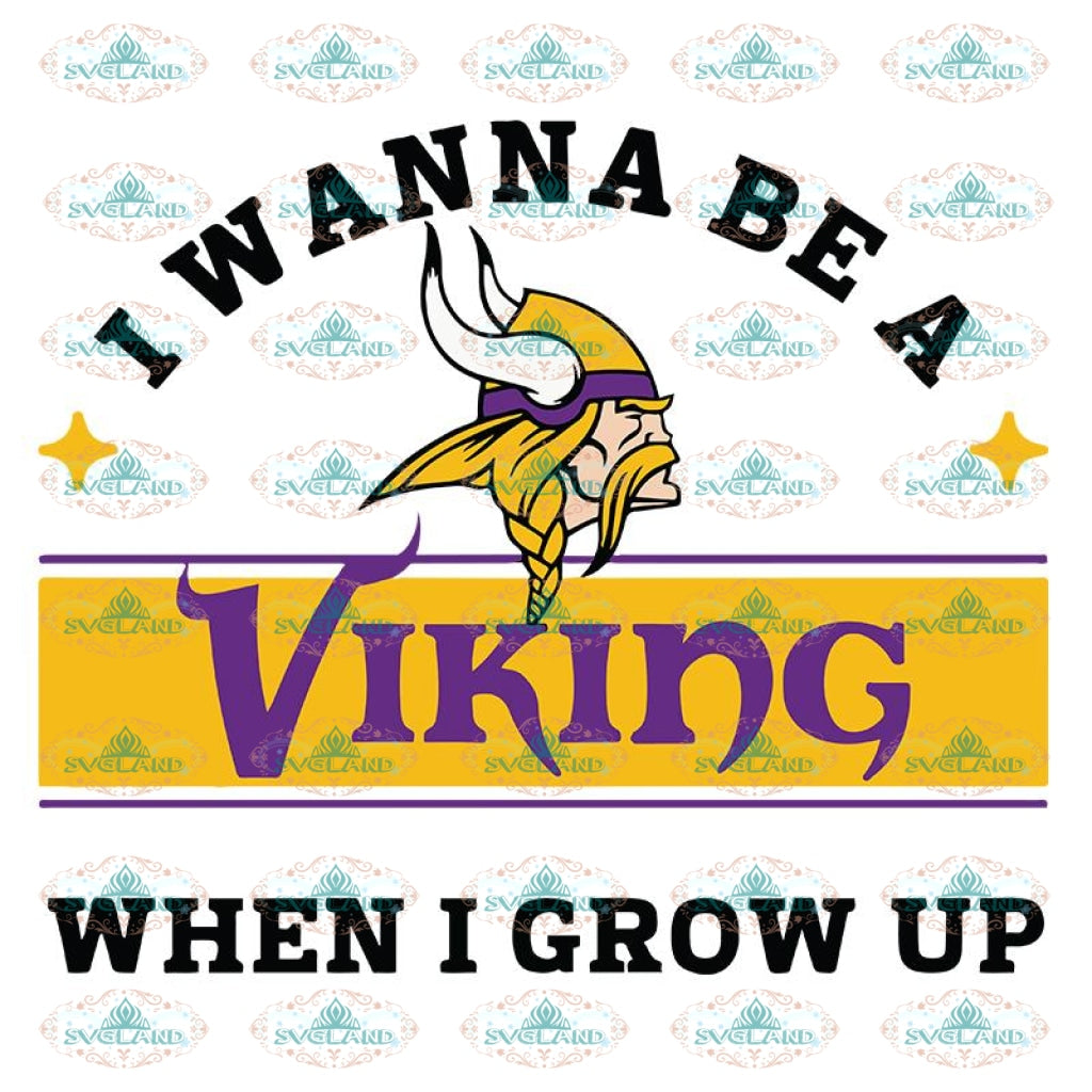 Minnesota Vikings Svg, Vikings Football Svg, Love Svg, NFL Svg, Cricut File, Clipart, Leopard Svg, Sport Svg, Love, Football Svg12