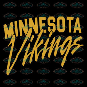 Minnesota Vikings Svg, Go Vikings Svg, Vikings Logo Svg, NFL Svg, Cricut File, Clipart, Leopard Svg, Sport Svg, Football Svg1