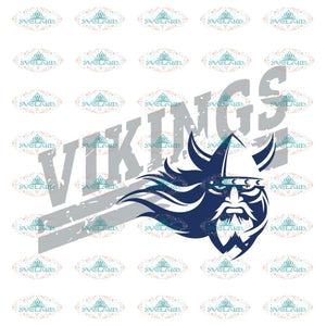 Minnesota Vikings Svg, Go Vikings Svg, Vikings Quotes Svg, NFL Svg, Cricut File, Clipart, Leopard Svg, Sport Svg, Football Svg7