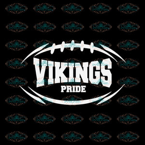 Minnesota Vikings Svg, Go Vikings Svg, Vikings Quotes Svg, NFL Svg, Cricut File, Clipart, Leopard Svg, Sport Svg, Football Svg9