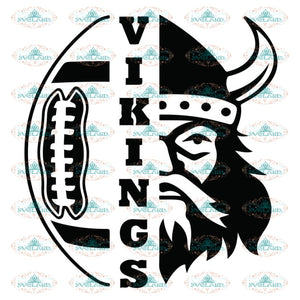 Minnesota Vikings Svg, Vikings Logo Svg, Map Vikings Svg, NFL Svg, Cricut File, Clipart, Leopard Svg, Sport Svg, Football Svg2
