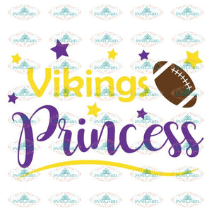 Minnesota Vikings Svg, Vikings Logo Svg, Princess Svg, NFL Svg, Cricut File, Clipart, Leopard Svg, Sport Svg, Football Svg