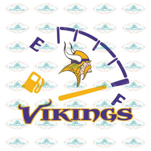 Minnesota Vikings svg, NFL Svg, Cricut File, Clipart, Sport Svg, Football Svg, Love Sport Svg11