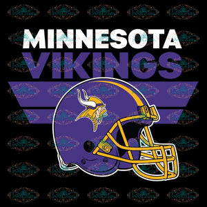 Minnesota Vikings Svg, Pittsburgh Steelers Hat Svg, Cricut File, Clipart, NFL Svg, Football Svg, Sport Svg, Love Football Svg, Png, Eps, Dxf