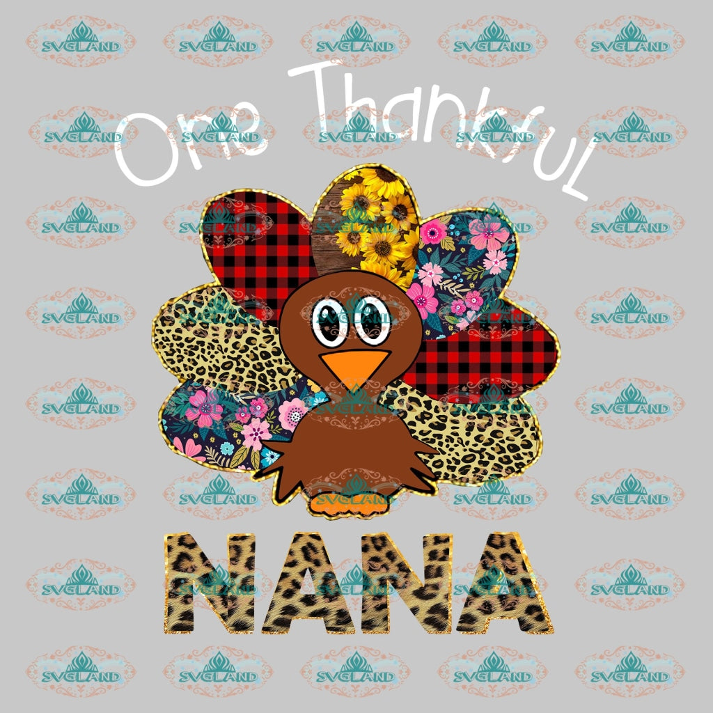 Nana Nana Gift Hand Mother And Son Mothers Day Shirt Bird Baby For Family Png File Digital