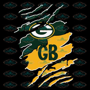 Packers Cup svg, Green Bay Packers Svg, Packers Quotes, Cricut Silhouette, Clipart, NFL Svg, Football Svg, Sport Svg 2
