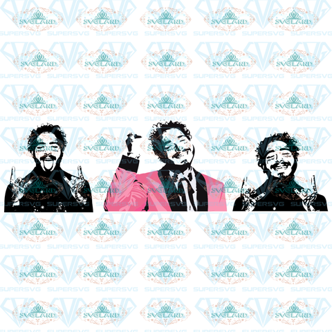Products Tagged Post Malone Svglandstore