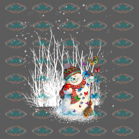 Snowman Snowman Png Christmas Merry Gift Outfit Ornament Digital