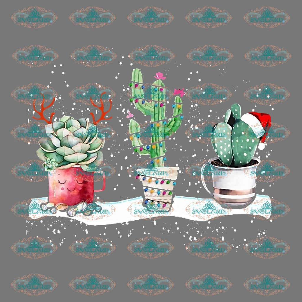Winter Christmas Svg Decor Gift Merry Outfit Ornament Png Digital
