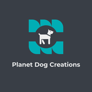 Planet Dog Creations