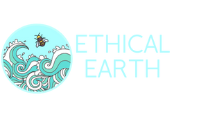 Ethical Earth Store