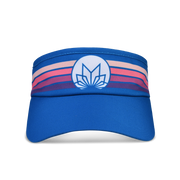 Retro Running Visor (S-M only)