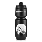 Specialized Purist Water Bottle