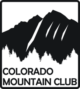 coloradomountainclub