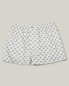 Fixed Gear Rider Boxershorts