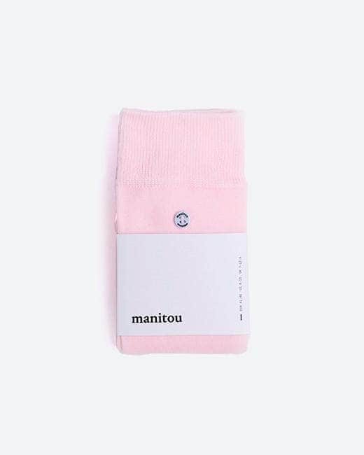 Socks Pink Panther by Manitou