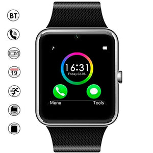 Smartwatch GT08 Pro Reloj Inteligente. - Smart Shop Colombia
