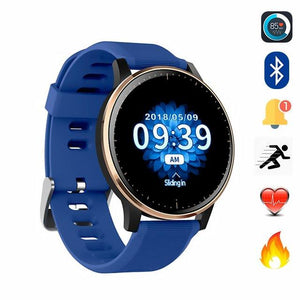 Smartwatch Q20 Plus Reloj Inteligente. - Smart Shop Colombia