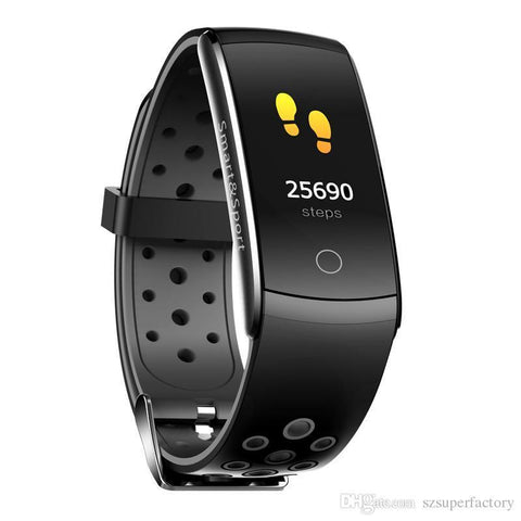 Image of Smartwatch Q8s Plus Pulsera inteligente - Smart Shop Colombia