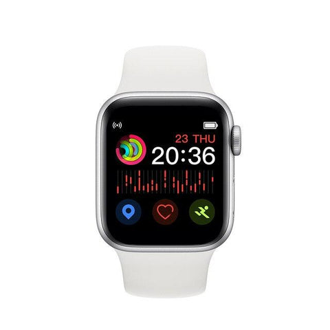 Image of Smartwatch Serie's 5 Plus Reloj Inteligente Estilo Apple - Smart Shop Colombia