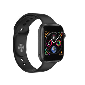 Smartwatch Serie's 5 Plus Reloj Inteligente Estilo Apple - Smart Shop Colombia