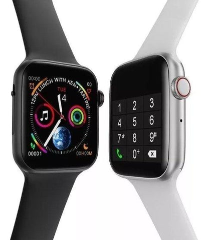 Image of Smartwatch W340 Special Reloj Inteligente estilo Apple watch - Smart Shop Colombia