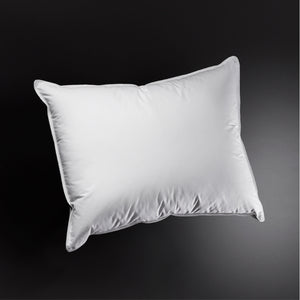 Eiderdown Pillow - Northern Feather Canada eStore