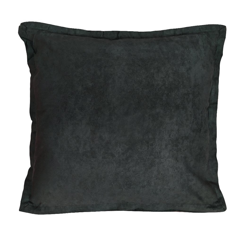 Microsuede Throw Pillow - Northern Feather Canada eStore